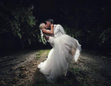 Avery Wong Photography