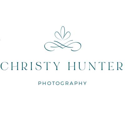 Christy Hunter