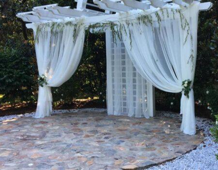Country Villa Weddings