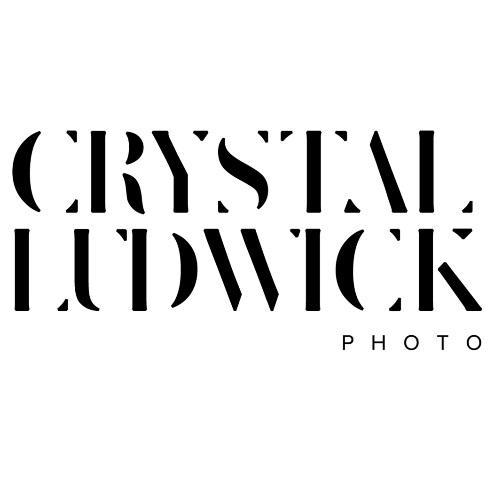 Crystal Ludwick
