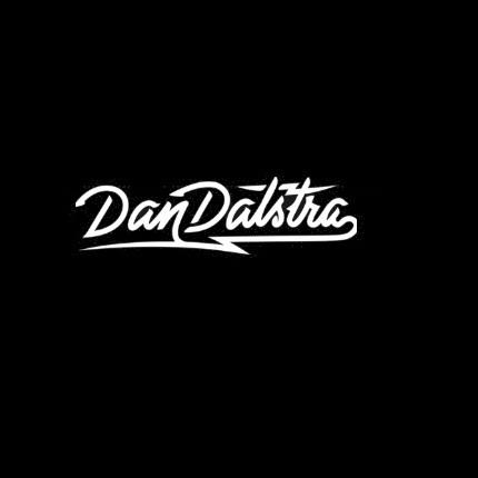 Dan Dalstra