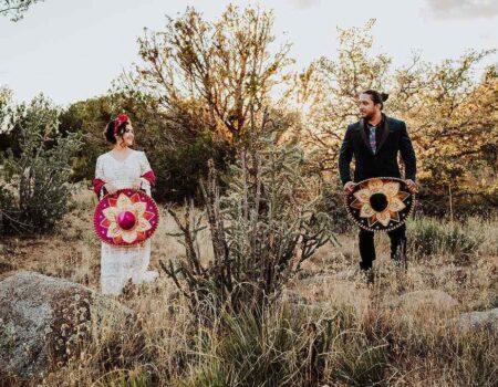 Gabe Segura Photography