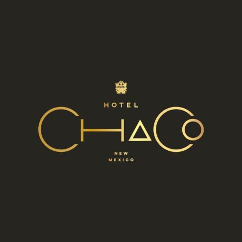Hotel Chaco Team