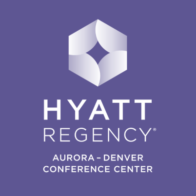 Hyatt Regency Team