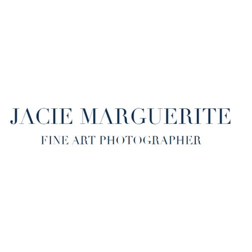 Jacie Marguerite