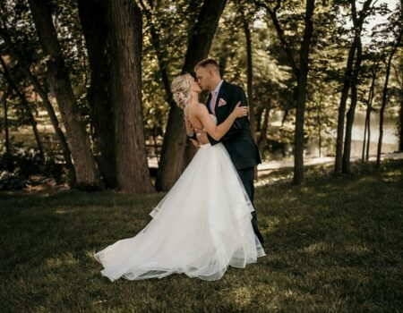 Jennifer Mercier Photography
