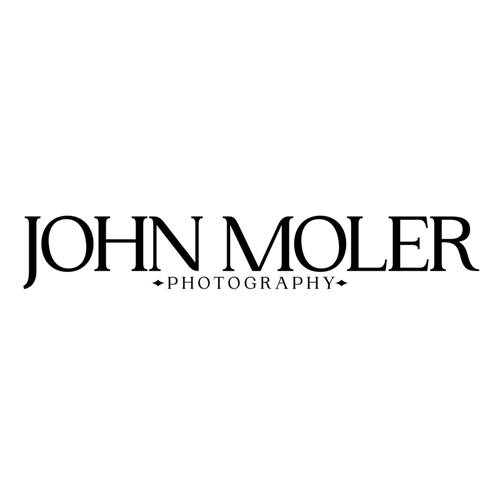 John Moler