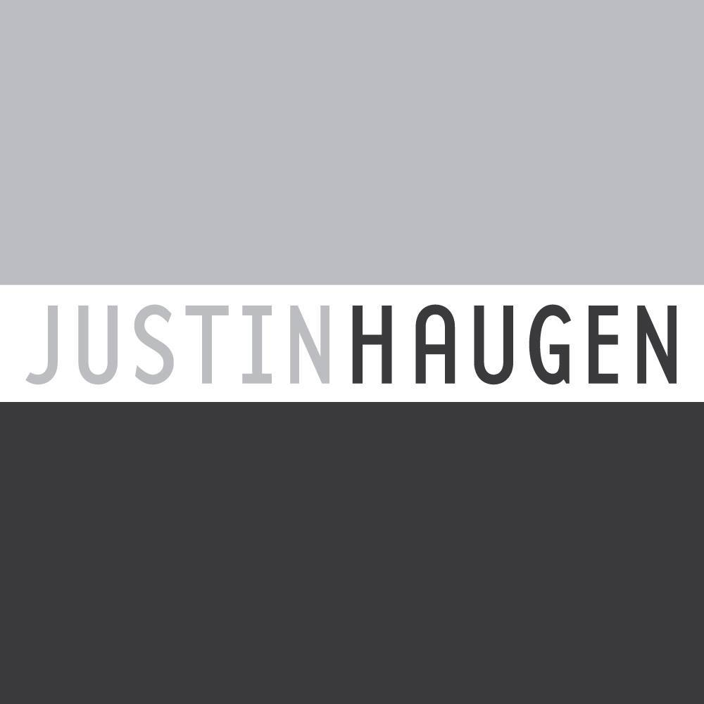 Justin Haugen