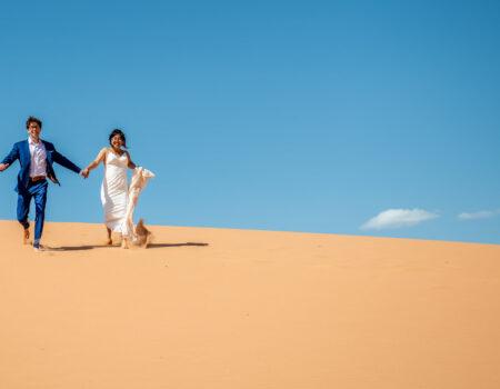 Love & Adventure Photography