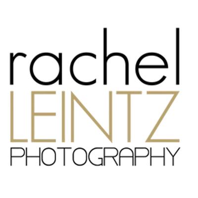 Rachel Leintz