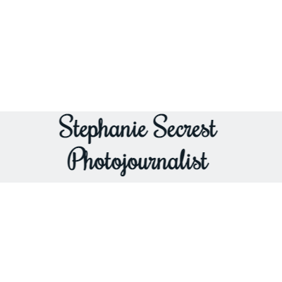 Stephanie  Secrest