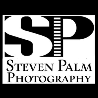 Steven  Palm