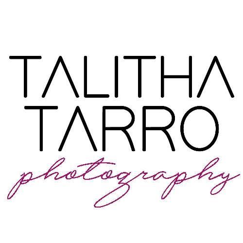 Talitha Tarro