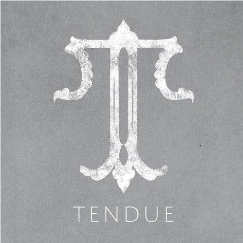 Tendue  Team