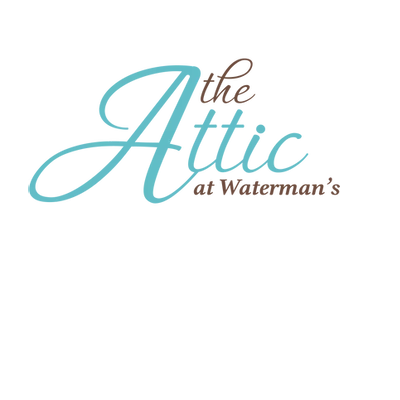 The Attic at Waterman's