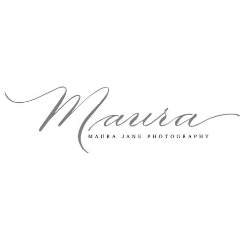 Maura Jane