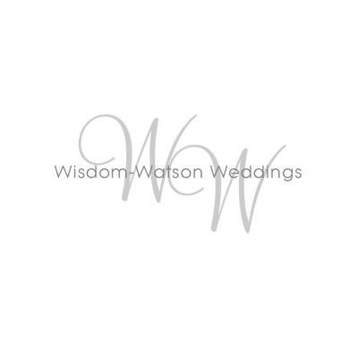 Erin Wisdom-Watson