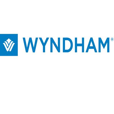 Wyndham Virginia Beach Oceanfront Team