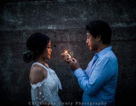 Christophe Genty Photography