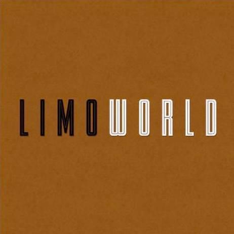 A Limo World Team