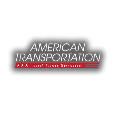 American Transportation Team