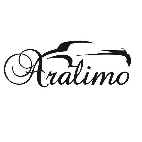 Ara Limousine Team