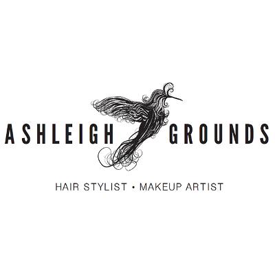 Ashleigh Grounds