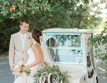 Beyond The Veil Wedding & Event Services
