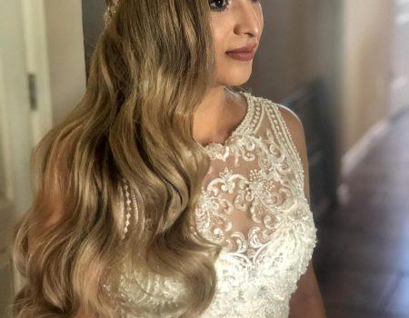 Bijoux Belles Hair & Makeup