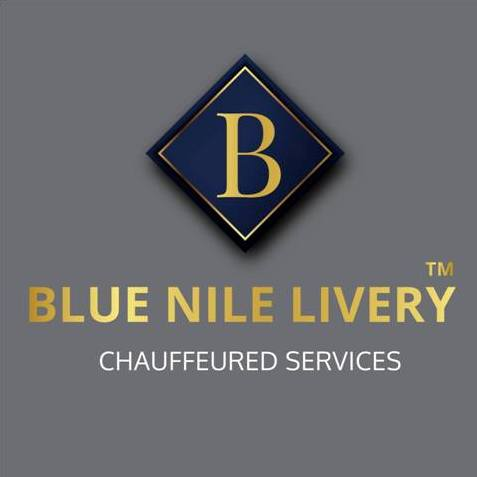 Blue Nile Livery Team
