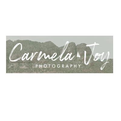 Carmela Jay