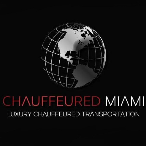Chauffeured Miami Team