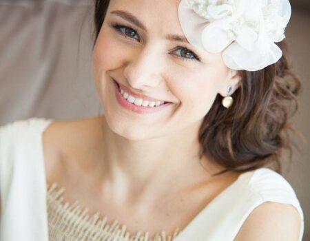 Color Me Bride