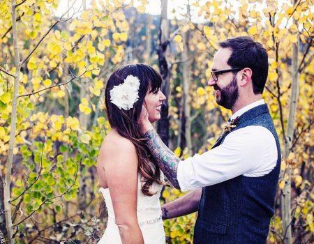 Colorado Bridal Co.