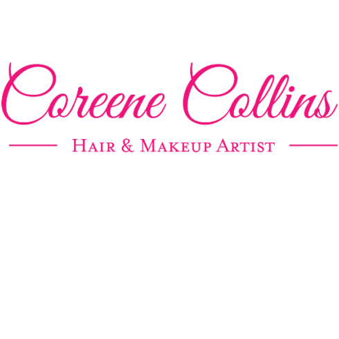 Coreene Collins
