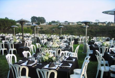 Country Garden Caterers & Venues
