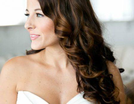 Dani Wagener Beauty
