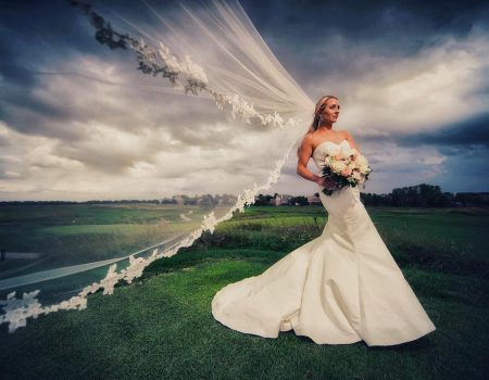 Darrin Hackney Photography