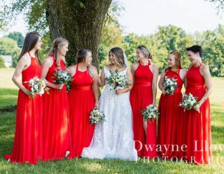 Dwayne Lloyd Photography