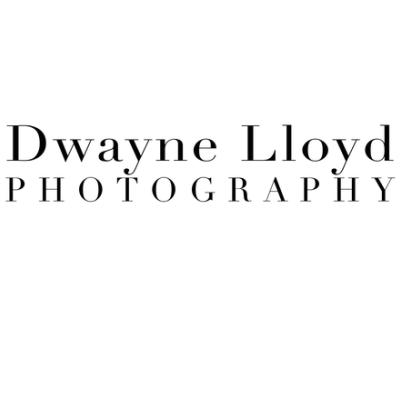 Dwayne Llyod