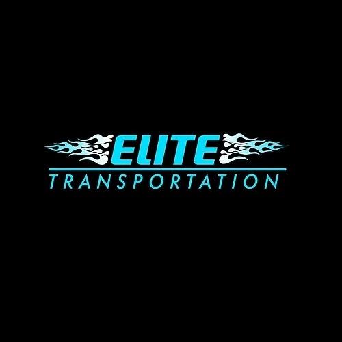 Elite Transportation Team