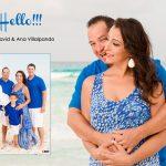 10 Questions with Ana Villalpando