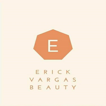 Erick  Vargas