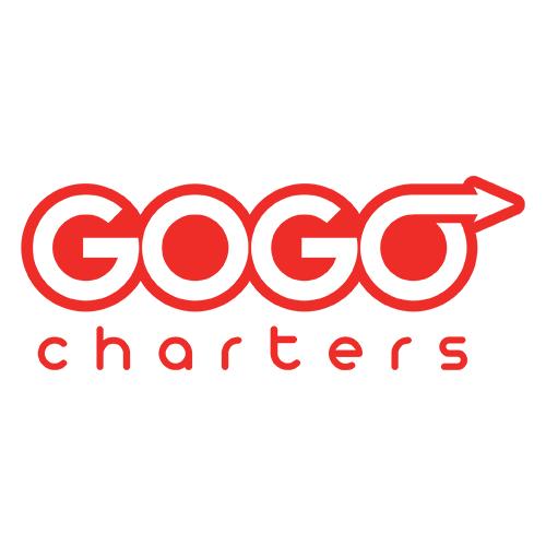 Gogo Charters Team