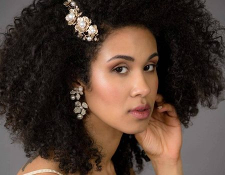Hair & Makeup PROS