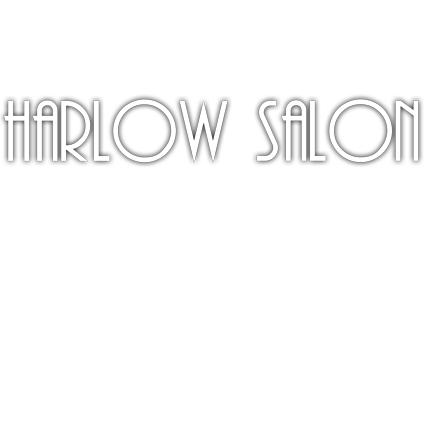 Harlow Salon
