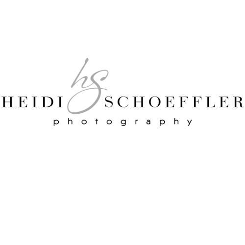 Heidi Schoeffler