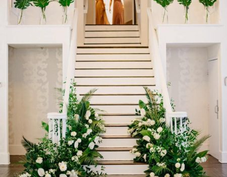 Hummingbird Bridal & Events