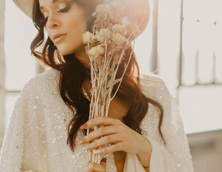 Isabella Allen Makeup & Hair Artist
