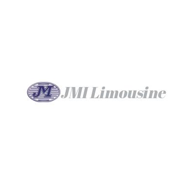JMI Limousine Team